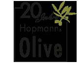 Hopmanns Olive Erkrath