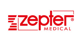 Logo Zepter Medical GmbH
